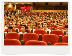 日越外交関係樹立40周年記念事業